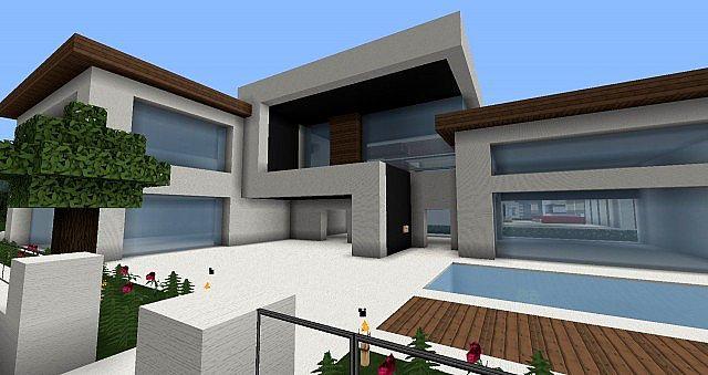 建筑高清材质包